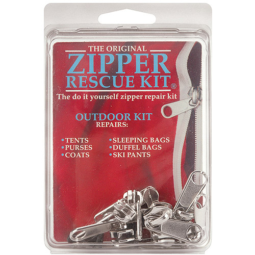 Zipper Rescue Kit Outdoor Gear  sc 1 st  Walmart & Zipper Rescue Kit Outdoor Gear - Walmart.com