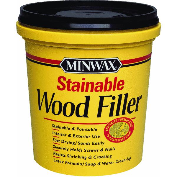 Eco Advance Wood Siloxane Waterproofer Ready To Use 5 Gallon