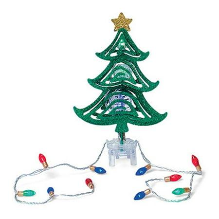Usb Grn Xmas Tree - Usb Grn Xmas Tree - Walmart.com