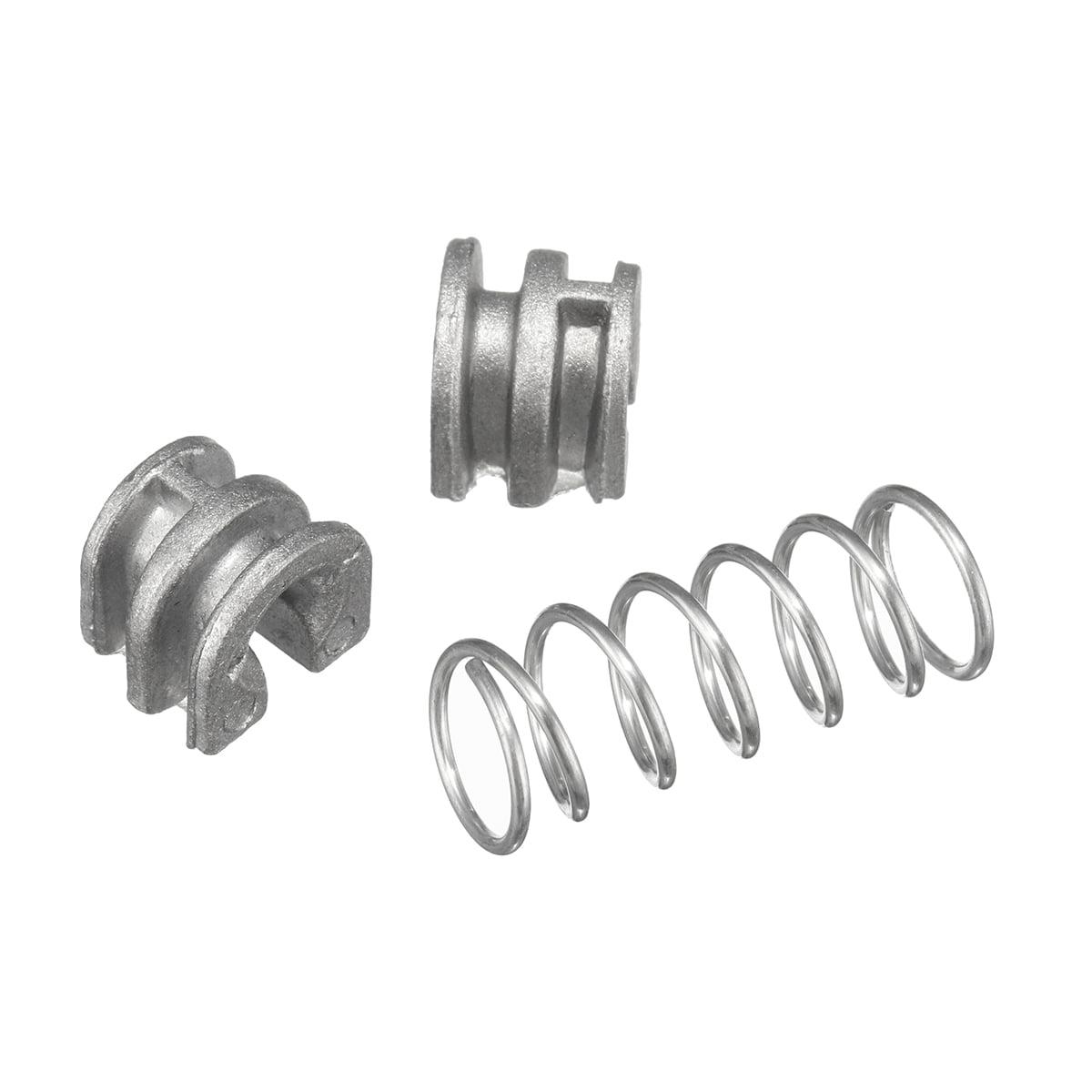 2-6pcs Replacement Trimmer Head Rebuild Kit For Stihl 25-2 FS 44 55 80 83 85 90