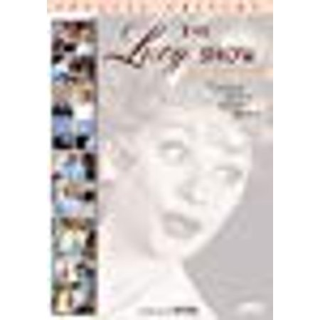 The Lucy Show: The Lost Episodes Marathon (1960s series) ()