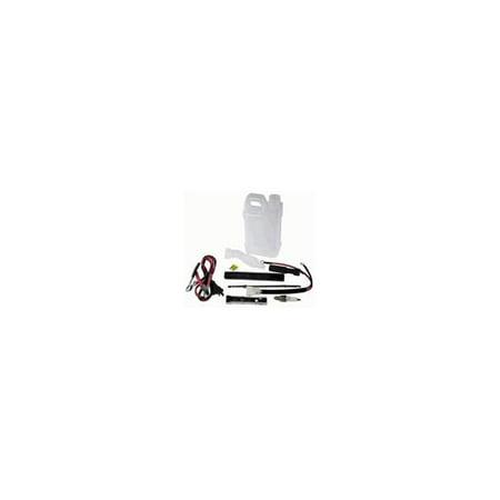 (Powerhouse 65588 Accelerator Kit)