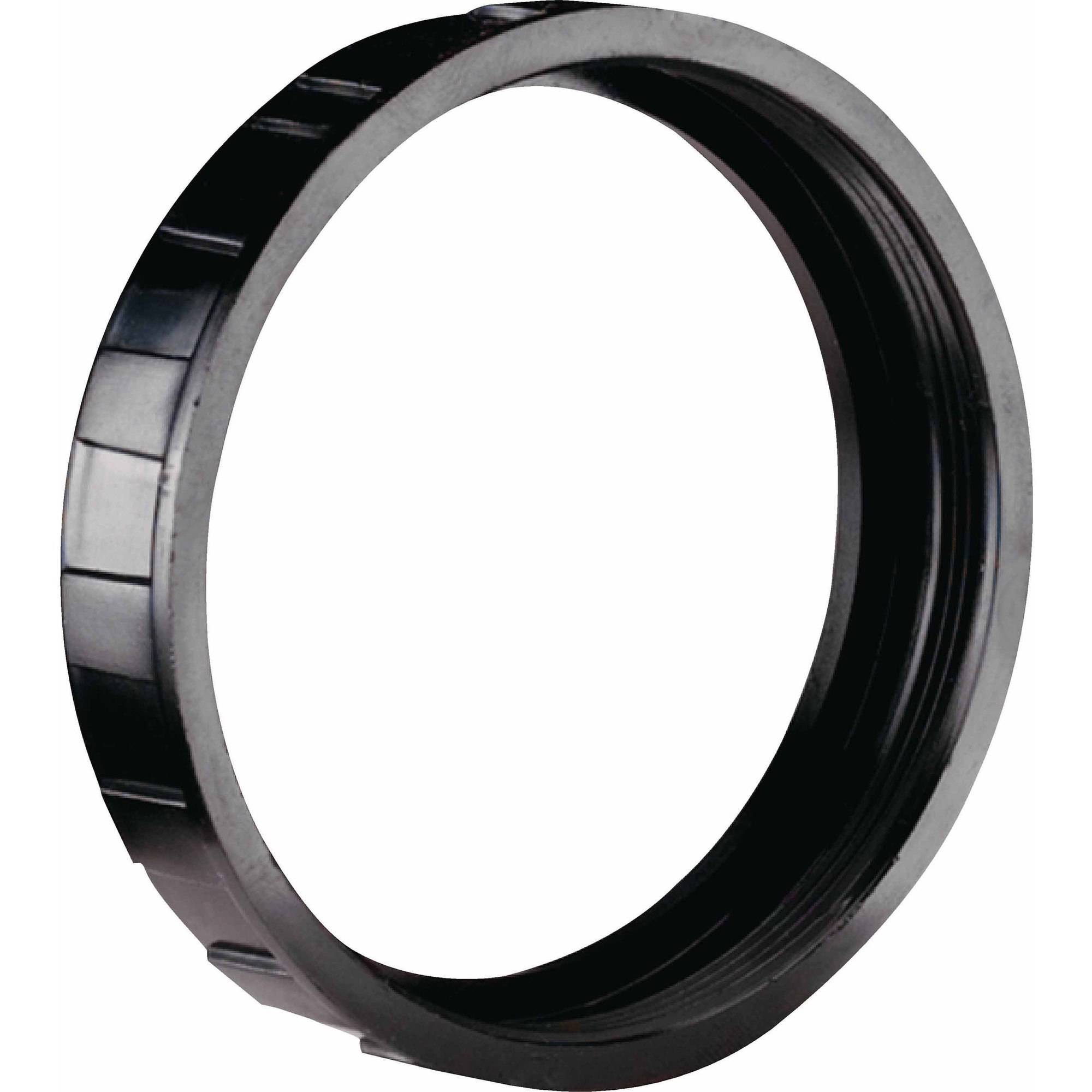 Marinco 500R Threaded Locking Sealing Ring For Use with 50 Amp Systems