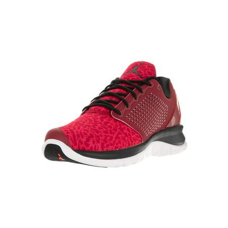 3b2a889f38dd Nike Jordan Men s Jordan Trainer St Training Shoe - image 5 ...