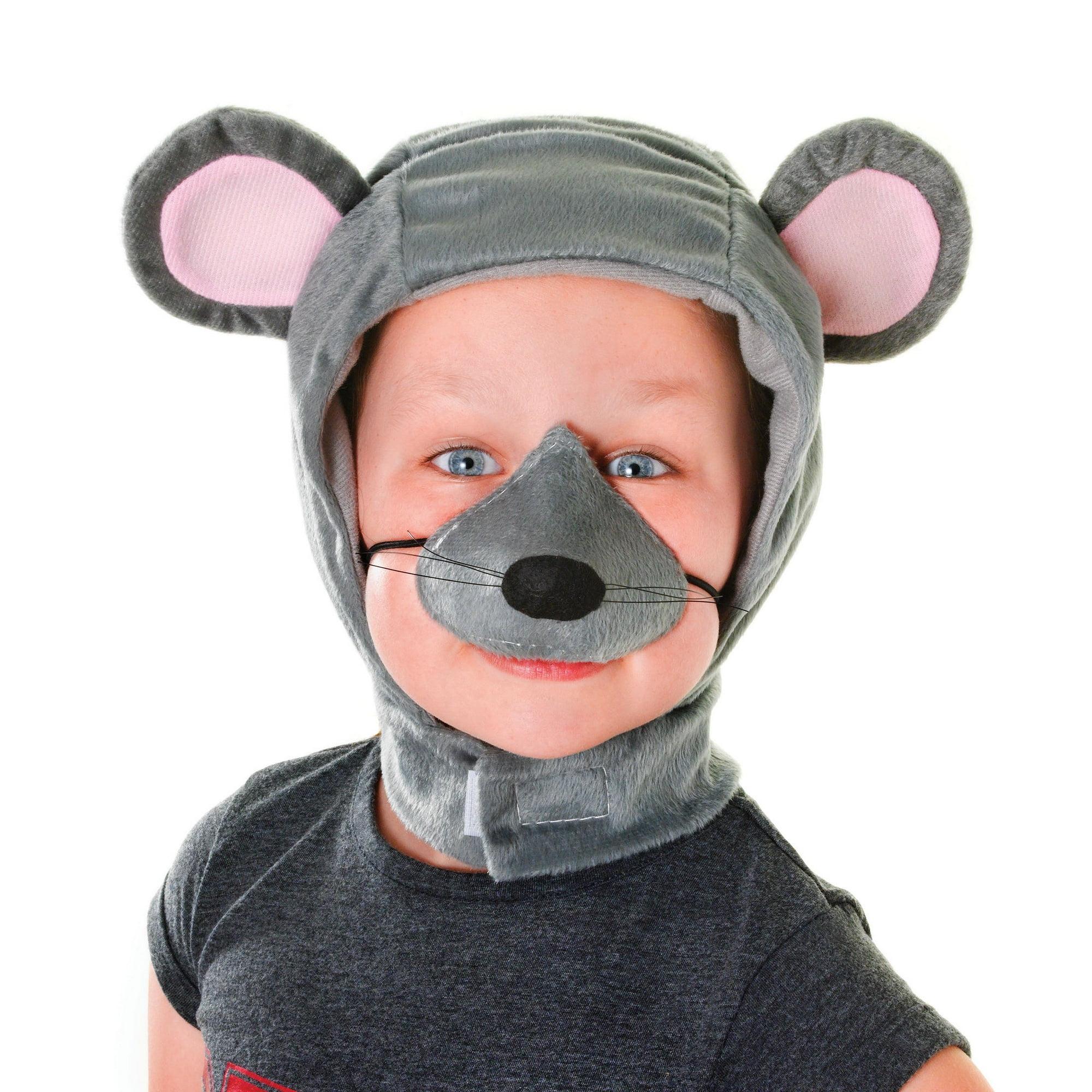 Trespass Kids Snout Hat