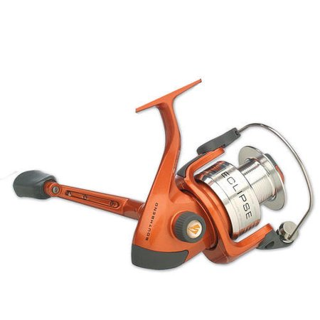 South bend es 110 b eclipse 1bb sz 10 fishing spinning for South bend fishing reel