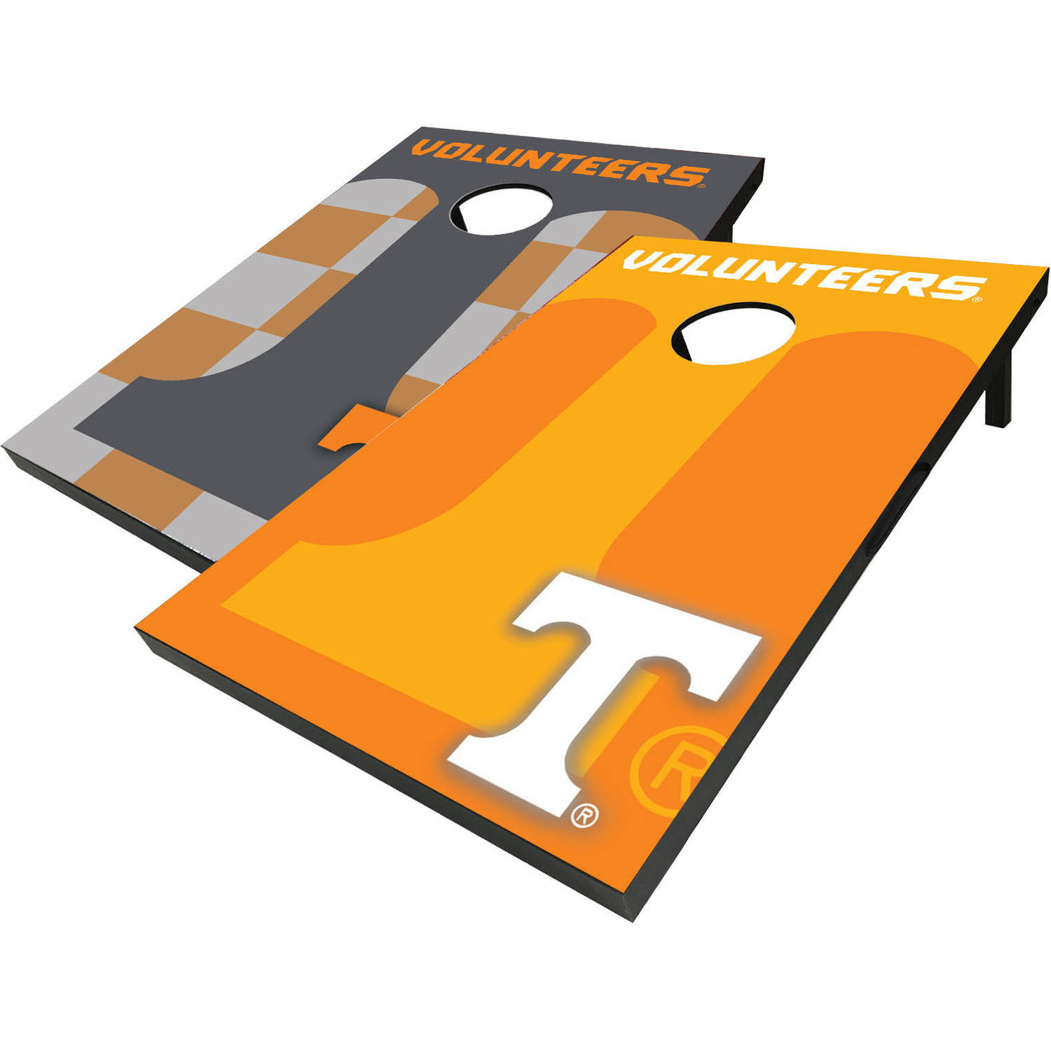 Tennessee Vols Bean Bag Toss