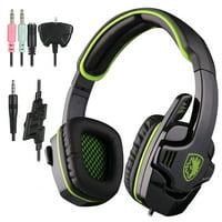 Microphones & Headsets - Walmart com