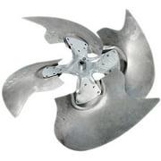 Hayward HPX15023562 Fan Blade for Heat Pump