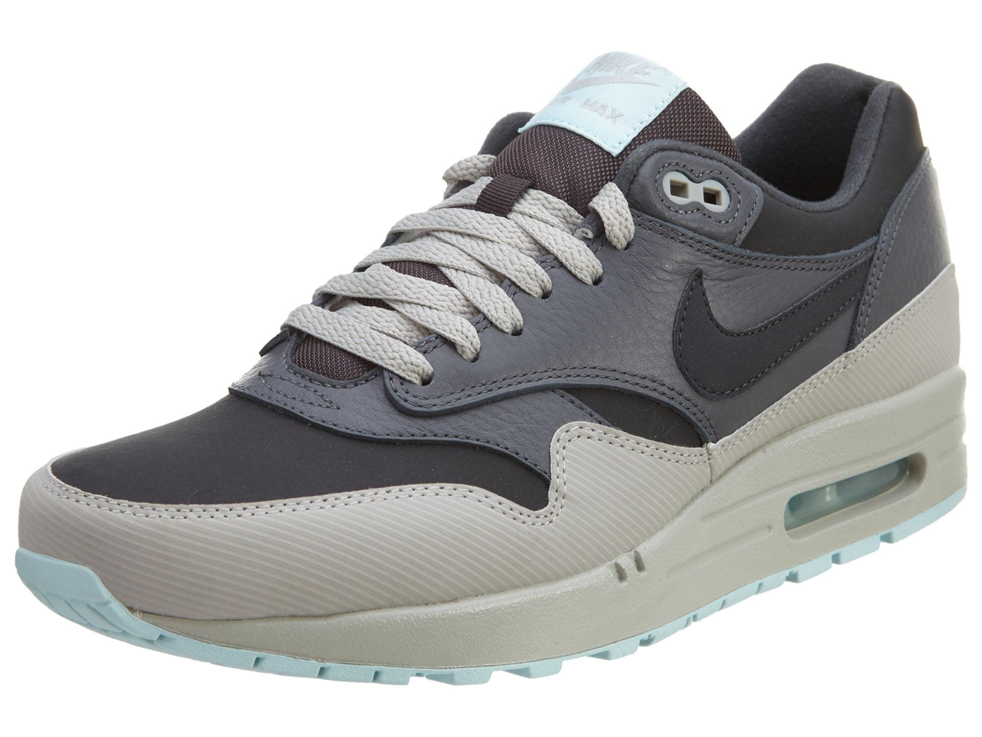 Nike - Nike Air Max 1 Ltr Mens Style : 654466 - Walmart.com