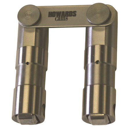 Howards Cams 91166 Street Series Retro Fit Hyd Roller Lifter