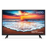 VIZIO D43fx-F4 43-inch FHD 1080P Smart LED TV Deals