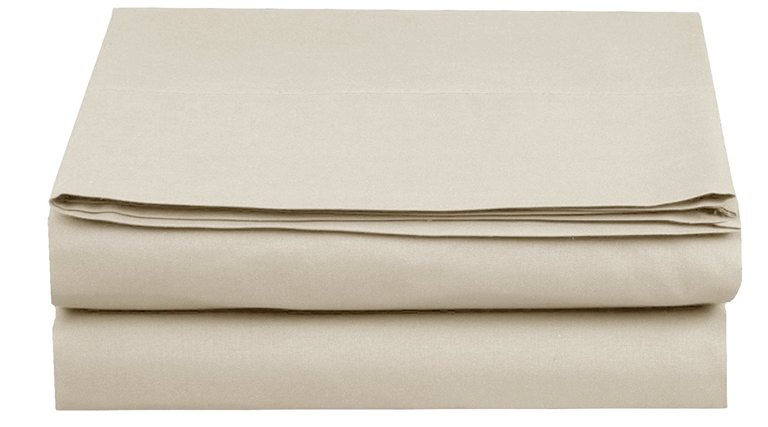 luxury fitted sheet highest quality elegant comfort wrinklefree thread count