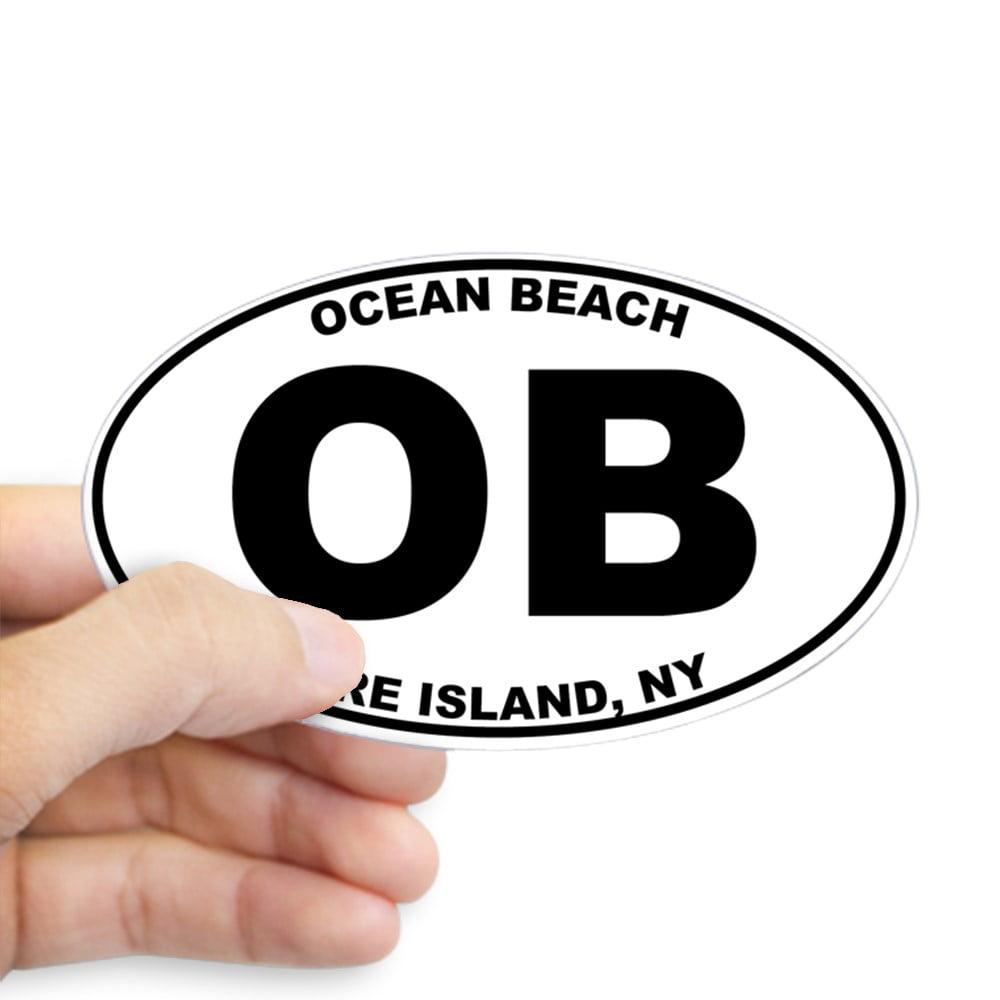 Ocean Beach Fire Island: Ocean Beach Fire Island