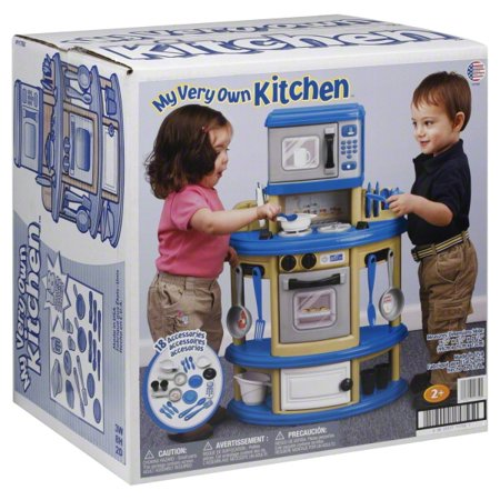 Incredible American Plastic My Very Own Kitchen Download Free Architecture Designs Lukepmadebymaigaardcom