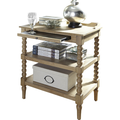 Wildon Home  Wendell Nightstand