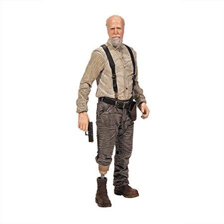 McFarlane Toys The Walking Dead TV Series 6 Hershel Greene Figure](The Walking Dead Hershel)