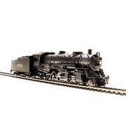 Broadway Limited 2913 HO Southern Railway USRA Light 2-8-2 Mikado #4759
