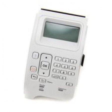 P4015 P4515 Series (Control Panel - LJ P4015 / P4515)