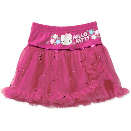 c4de1ea9f1 ONLINE - **fast Track**hello Kitty Girls Tutu Ski - Walmart.com
