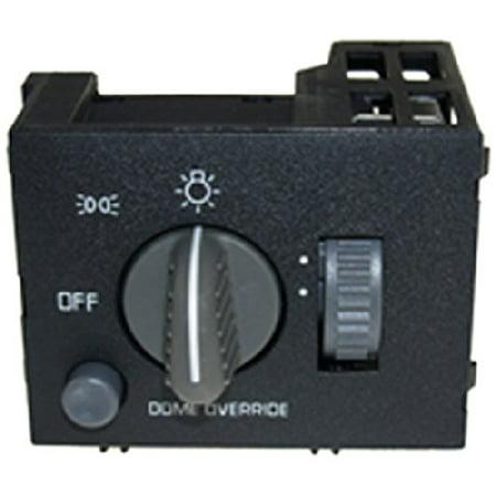 OEM HLS31 Headlight Switch