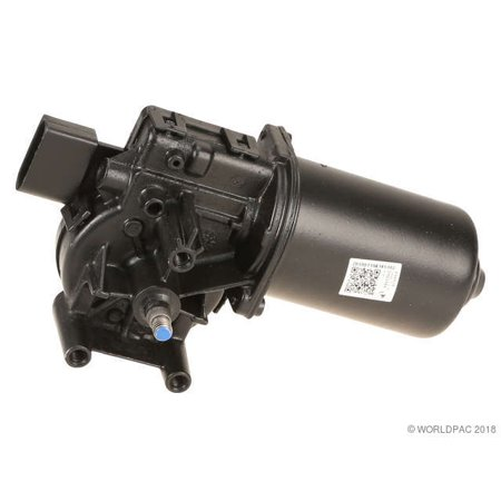 Cardone W0133-2226626 Windshield Wiper Motor for Mazda