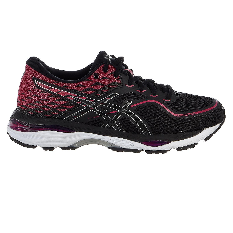 Asics Gel-Cumulus 19 Running-Shoes Womens by Asics