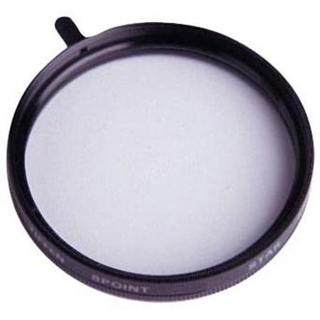 UPC 049383036183 product image for Tiffen 58STR82 58mm Star 8 Point 2mm Filter | upcitemdb.com