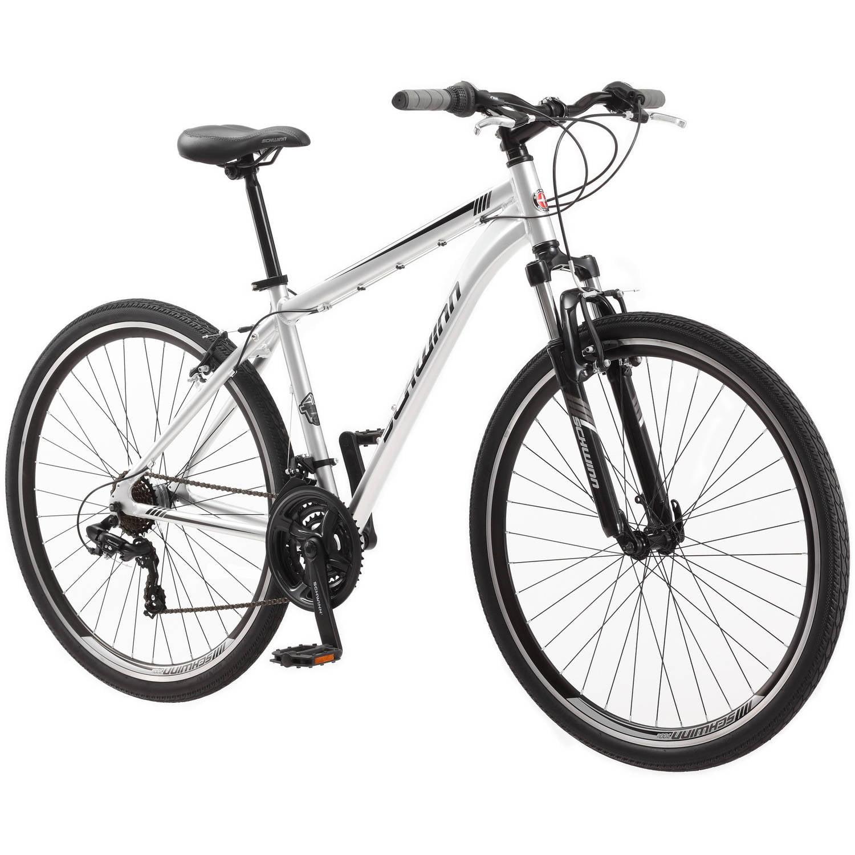700c Schwinn Connection Men's Multi-Use Bike