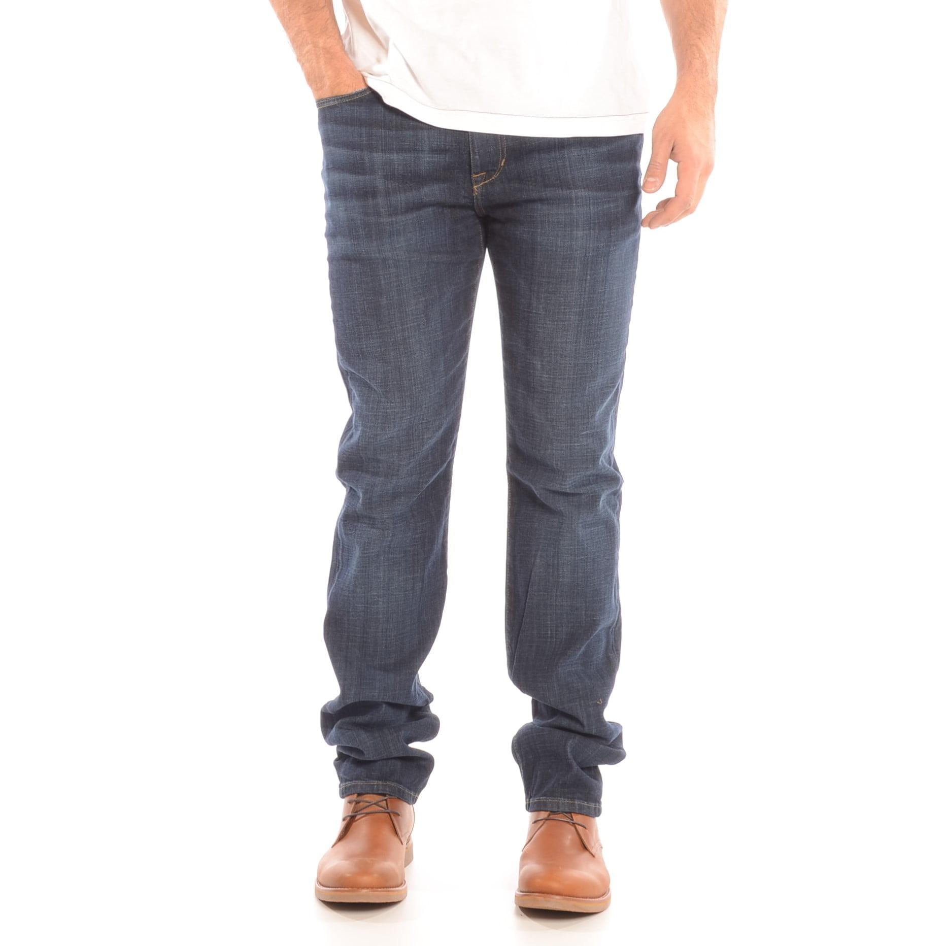 Joe s Jeans Men s Brixton Straight And Narrow Jean In Hunter 967be7fcd5f