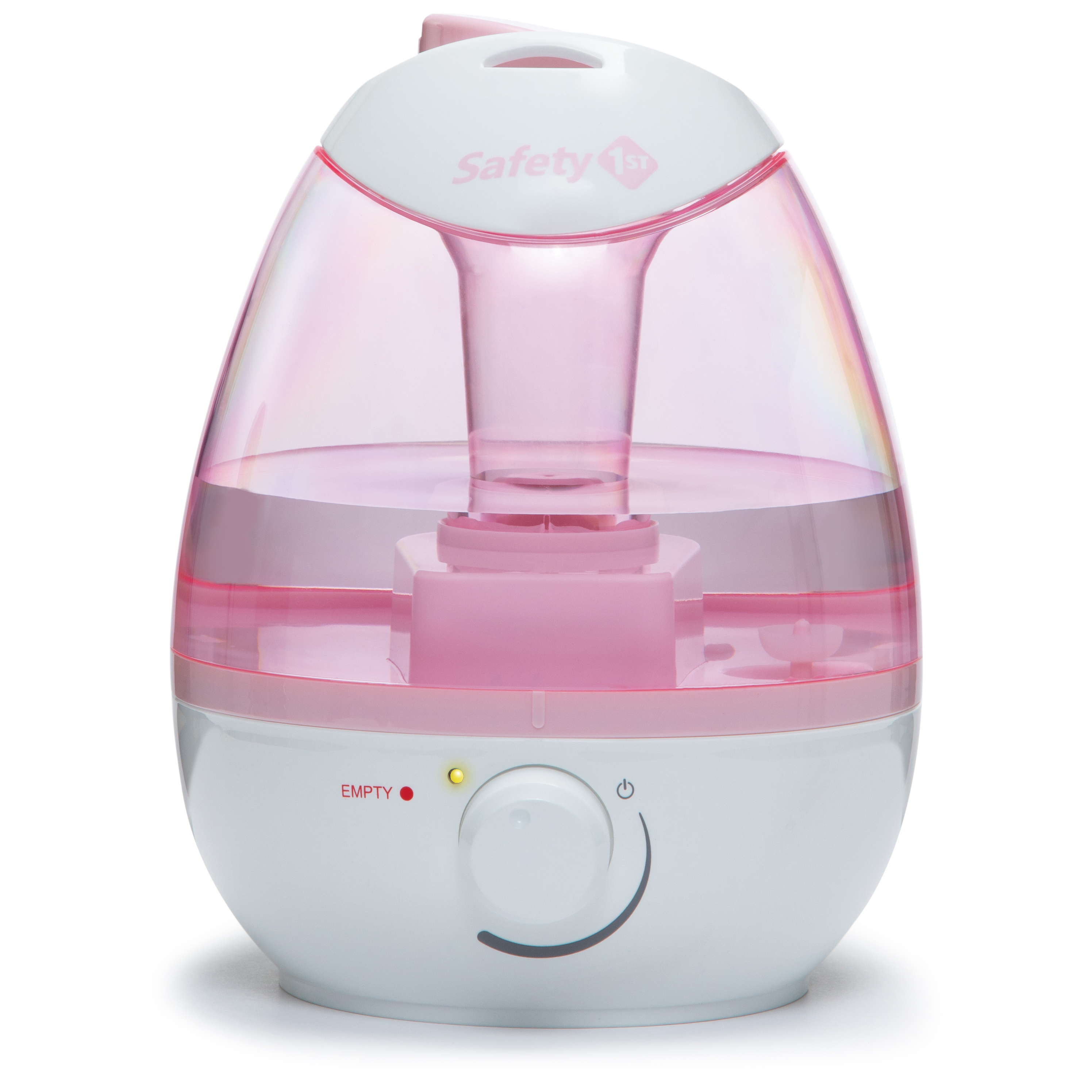FILTER FREE COOL HUMIDIFIER