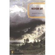 Western Art - eBook