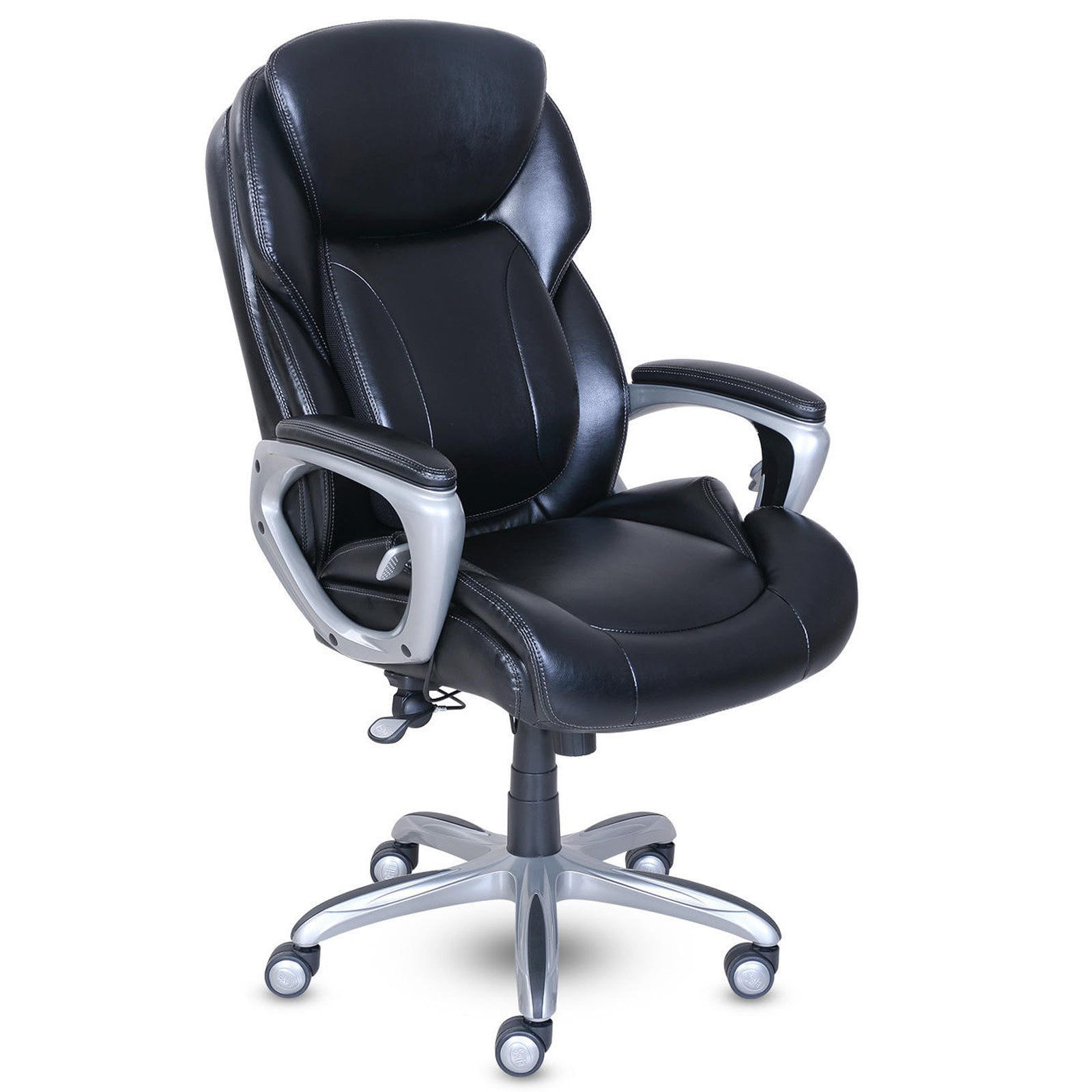 Office Chairs Walmartcom