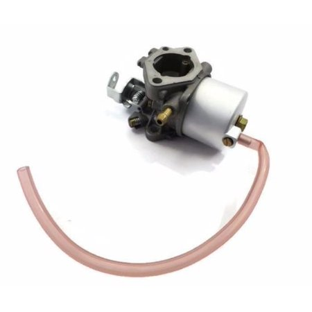 CARBURETOR Carb for Club Car DS Precedent Golf Cart 1998-UP FE290 Engine Motor by The ROP Shop - Motor Car Parts