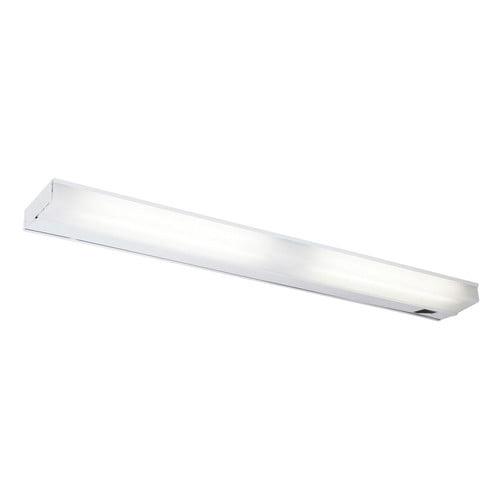 Design House 24.5'' Under Cabinet Bar Light