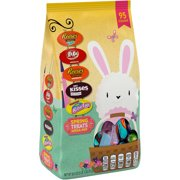 Hershey's Spring Treat Mega Mix Candies, 32.3 oz