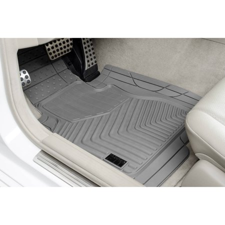 side black sophisticated to toyota camry mats amazing driver pertaining fit avalon floor custom magnificent