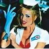 Blink 182 - Enema Of The State - Vinyl