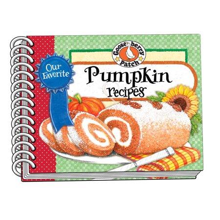 Halloween Pumpkin Pancakes Recipe (Our Favorite Pumpkin Recipes)