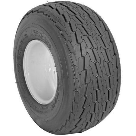 Nanco N699 Bias Low Profile Bias Tire 20.5X8.00-10 C/6