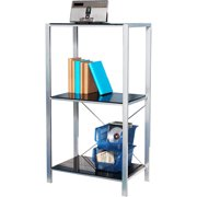 Your Zone Bookcase
