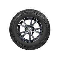 Michelin Latitude X-Ice Xi2 245/70R16 107 T Tire