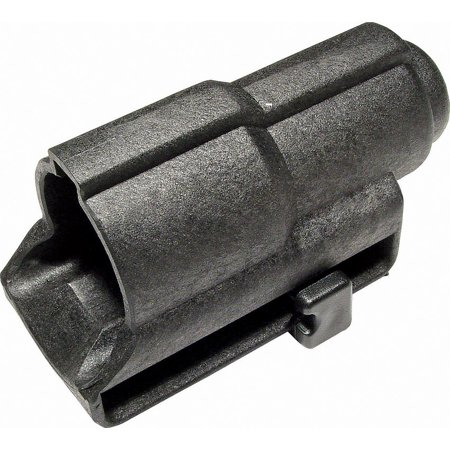 G2z Flashlight (SureFire Speed Holster for G2X, 6PX and Fury Series Flashlights, Black)