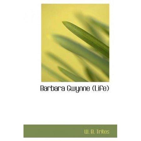 Barbara Gwynne (Life) - image 1 de 1