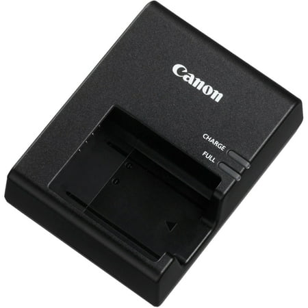 Canon LC-E10 Battery Charger for EOS Rebel T3 and