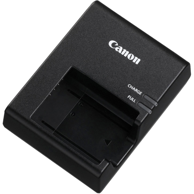 Canon LC-E10 Battery Charger for EOS Rebel T3 and T5