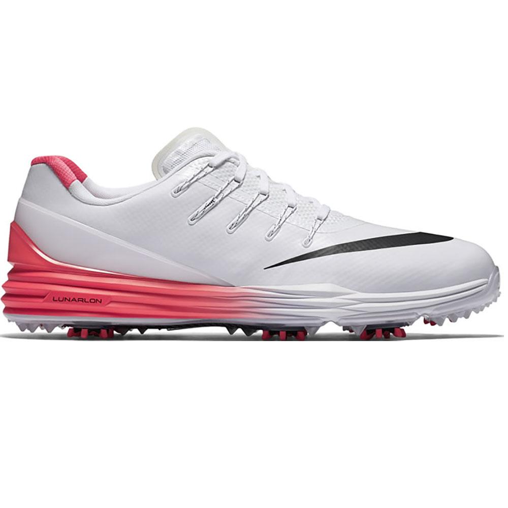 nike golf shoes 2016
