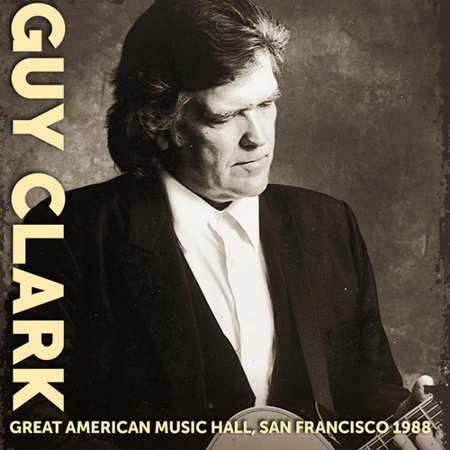 Great American Music Hall San Francisco ()