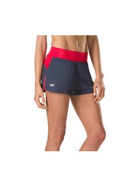 a7c93b651 Product Image Speedo Women s Short TEAM