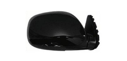2000-2006 TOYOTA TUNDRA Driver Side Power Replacement Mirror Glass Heated